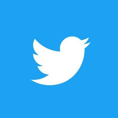 Twitter logo link to @EPRM_RVO