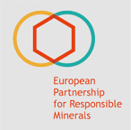 Logo European Partnership for Responible Minerals